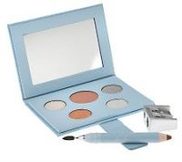 Sue Devitt Color Discovery Palette with Eye Intensifier
