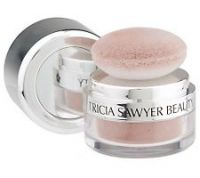 Tricia Sawyer Starlets All-in-One Luminous Blush
