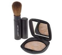 Laura Geller Balance N Brighten Baked Powder Brush