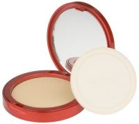 Redpoint Red Guard Correcting Powder