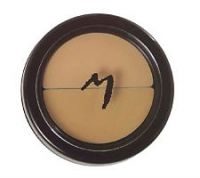 Mojave Magic Industrial Strength Concealer Dark