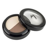 Mojave Magic Face Shaping Duo