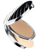 Prescriptives AnyWear Multi-Finish Compact Makeup, SPF 12