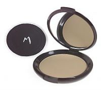 Mojave Magic Featherlight Blotting Powder - Light