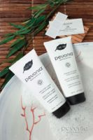 Pevonia Botanica Youth-Renew Caviar Foot Treatment