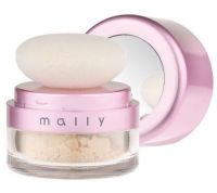 Mally Perfecting Powder