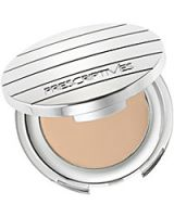 Prescriptives Flawless Skin Concealer SPF 25