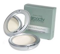 Proactiv Sheer Finish Compact Foundation