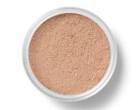 No. 11: Bare Escentuals i.d. bareMinerals Multi-Tasking Face, $18