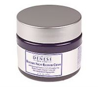 Dr. Denese Night Recovery Cream