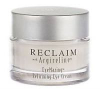 Principal Secret Reclaim EyeMazing Refirming Eye Cream