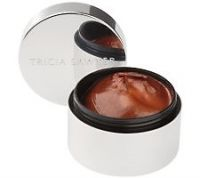 Tricia Sawyer Alive Cream Enhanced Moisturizer
