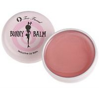 Too Faced Beauty Balm