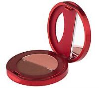 Redpoint Eye-Lifting Shadow Duo