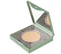 Mally Cream to Powder Eye Shadow Base