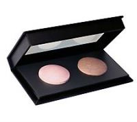 Laura Geller Bianco and Chianti Baked Eyeshadow Duo