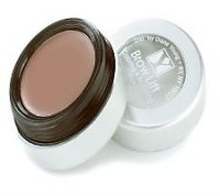 Diane Young Brow Lift Color and Sculpting Wax