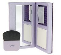 Tarte T-Zone Travel Shine Control To Go