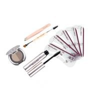 Anastasia 5-Element Brow Kit