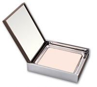 Scott Barnes Pressed Powder
