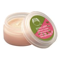 The Body Shop Watermelon Born Lippy Balm