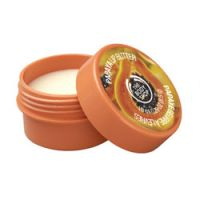 The Body Shop Papaya Lip Butter