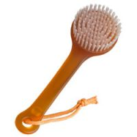 The Body Shop Bath Brush