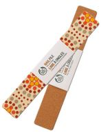 The Body Shop Nail Filer