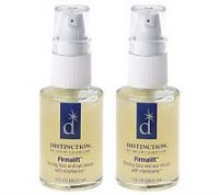 Distinction Firmalift Firming Face and Eye Serum