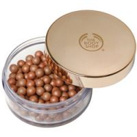 The Body Shop Brush-On Beads