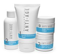 Rodan + Fields Anti-Age Regimen Plus