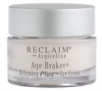 Principal Secret Reclaim Refirming Plus Eye Cream
