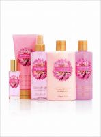 Victoria's Secret Secret Garden Collection Refreshing Body Mist
