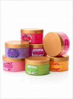 Victoria's Secret Secret Garden Collection Ultra-Softening Body Butter