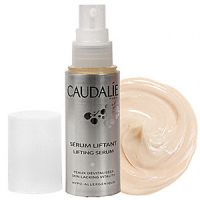 Caudalie Lifting Serum