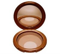 Prescriptives Sunsheen Bronzing Trio
