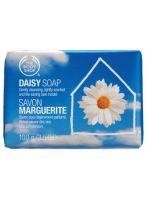 The Body Shop Daisy Soap