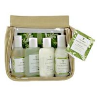 Thymes Eucalyptus Travel Kit