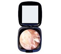 Laura Geller Balance N Bronze Split Baked Powder