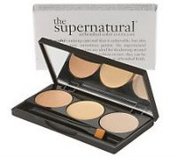Philosophy The Supernatural Color Corrector Concealer