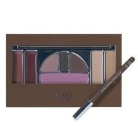 Sonia Kashuk Face Palette Compact
