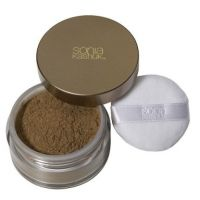 Sonia Kashuk Barely There Bronzer - Golden 47