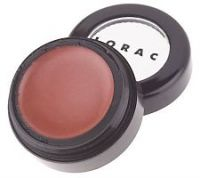 LORAC Lip Gloss