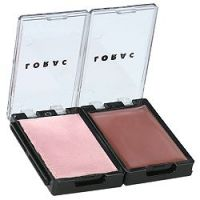 LORAC Portable Paints - Sunkissed