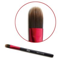 Lola Creme Colour Brush