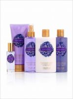 Victoria's Secret Secret Garden Collection Exhilarating Body Wash