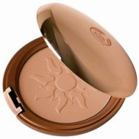 The Body Shop Bronzing Powder