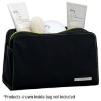The Body Shop Men's Wash Bag