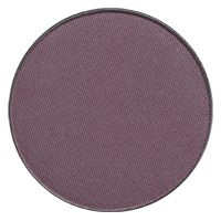 Tricia Sawyer Pressed Powder