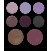 Tricia Sawyer Icon Palette - Kate